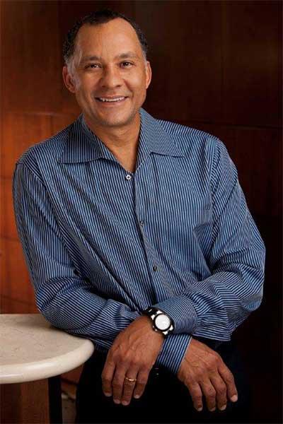 Plastic Surgeon Dr. Delgado